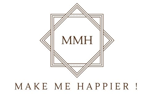 Et si c'était le moment d'être heureux ?