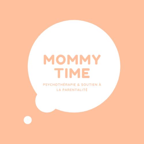 Cabinet de psychothérapie et de soutien maternel